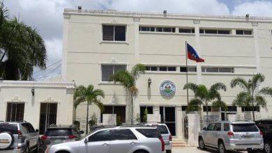 Photo of Haití suspende emisión de pasaportes en sus consulados de República Dominicana