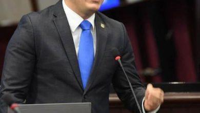 Photo of Diputado califica como preocupante aumentos de los combustibles; pide al Gobierno modificar Ley de Hidrocarburos