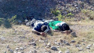 Photo of Asesinan a dos funcionarios horas antes de asumir cargo en el sur de México