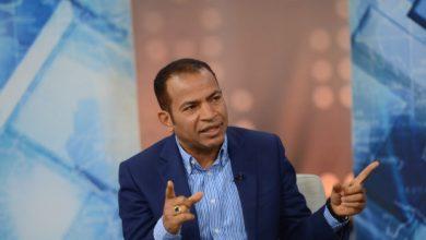 Photo of Presidente de la CNTT cree aumentar precios del pasaje es hacerle servicio al Gobierno