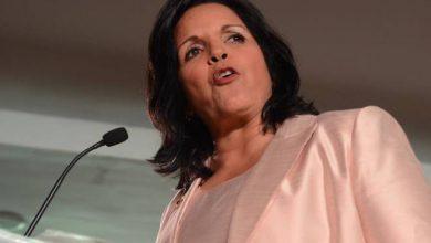 Photo of Pleno JCE otorga reconocimiento como partido a Opción Democrática