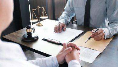 Photo of El lunes entra en vigencia resolución que crea impuestos a registros de actos notariales