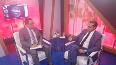 Photo of Servio Tulio advierte si el CNM no modifica reglamentos no puede sustituir jueces