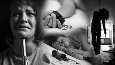 Photo of Ministerio de Salud dice cuenta con políticas públicas para enfrentar el suicidio