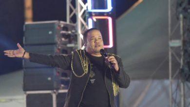 Photo of El Torito superó todos los pronósticos con su concierto «Que baile mi gente»