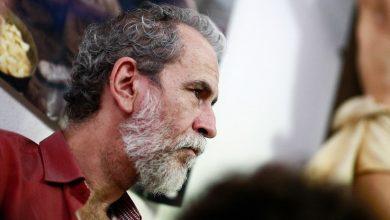 Photo of El actor español Willy Toledo: «Soy un adorador de Satán y ustedes me ofenden al insultarlo»