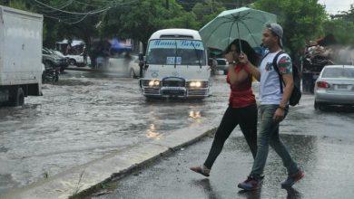 Photo of Hoy se cumplen 88 años del huracán San Zenón; Onamet pronostica aguaceros.