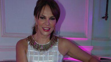 """Photo of La Diva: """"Estamos en convertir Chévere Nigths en uno de los mejores programas del fin de semana""""."""