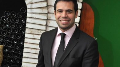 Photo of Más Roberto producirá cambios en octubre.