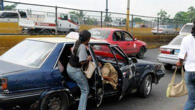 Photo of Rutas de transporte urbano empiezan a aumentar pasajes.