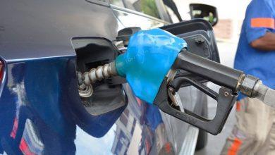 Photo of Gobierno vuelve a congelar los precios de los combustibles