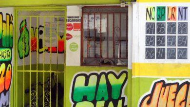 Photo of Rechazan Gobierno legalice más bancas de loterías