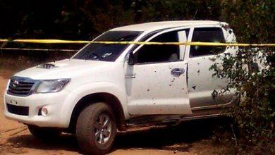 Photo of Tres muertos y tres heridos durante una emboscada contra un alto cargo en Filipinas
