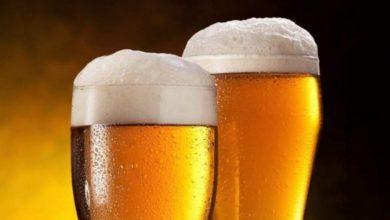 Photo of El cambio climático disminuirá la producción de cerveza en el mundo