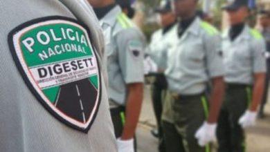 Photo of La Digesett convoca a jóvenes interesados en ingresar a esa institución