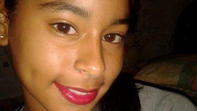 Photo of «Él le temía a su madre», dice hermana de Emely sobre Marlon