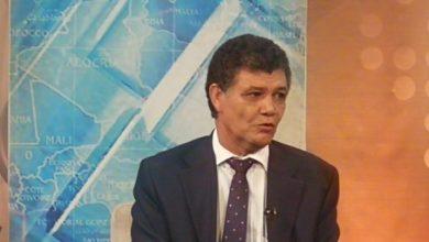 Photo of Francisco Peña: «A los diputados y a los ayuntamientos también hay que ponerle límites para que no nos reelijamos tanto»