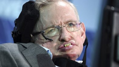 Photo of Objetos personales de Stephen Hawking se subastarán en Londres