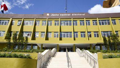 Photo of Concluye plazo para recibir observaciones al proyecto de reglamento de Ley de Partidos