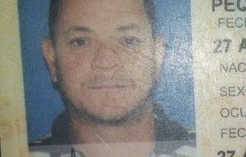 Photo of Matan a tiros a un comerciante en Esperanza
