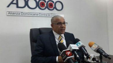 Photo of ADOCCO propone aspirantes a altas cortes se evalúen para detectar agresores sexuales y adictos