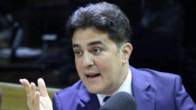 Photo of Debatirán en Colombia sobre el transitorio de la Constitución Dominicana