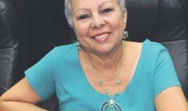 Photo of Ministro de Cultura expresa pesar por el deceso de la escritora Ligia Minaya