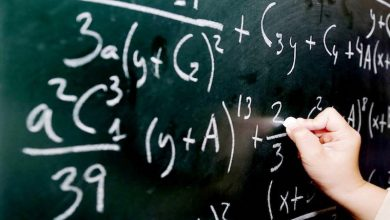 Photo of Brasil busca el récord Guiness con la mayor clase de matemática del mundo