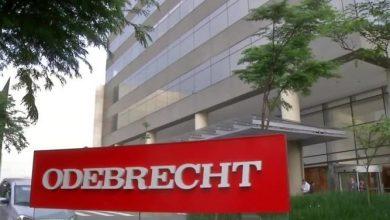 Photo of Congreso de Perú desclasifica informe sobre sobornos de empresas brasileñas
