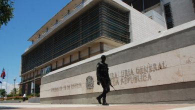 Photo of Imponen 20 años de prisión a violador en serie en Puerto Plata
