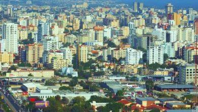 Photo of República Dominicana ocupa puesto 101 de 157 países en el Índice del Capital Humano del Banco Mundial