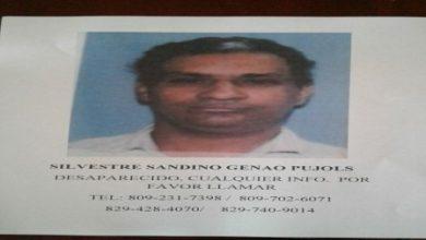 Photo of Fundaciones denuncian desaparece estudiante de psicología de la UASD