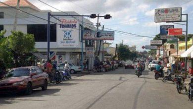 Photo of Convocan huelga por 24 horas para este martes en Tenares