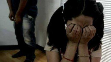 Photo of Acusan a cuatro de violar a su hermana menor de edad