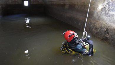 Photo of Mueren seis buzos al intentar rescatar un menor que cayó en un pozo en Malasia