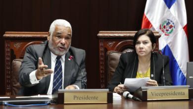 Photo of Diputados aprueban proyecto de ley que prohíbe fumar hookah en lugares públicos y privados.