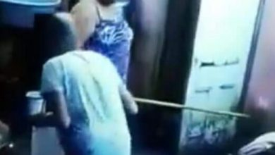 Photo of Apresan mujer que golpeó a su madre en Guaymate, La Romana