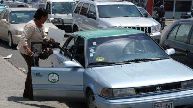Photo of Operadores de rutas DN no se oponen a la licitación que anunció el Intrant.