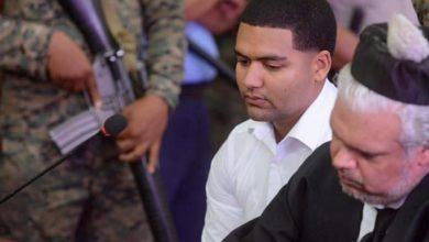Photo of Aplazan lectura de sentencia contra Marlon y Marlin Martínez
