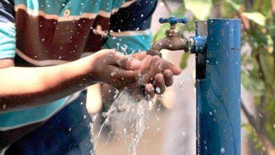Photo of INAPA trabaja en la solución demanda de agua en Samaná