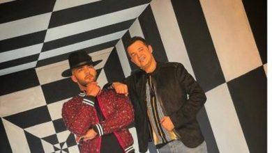 Photo of Gabriel y Alex Bueno estrenan el videoclip de nueva versión de «Colegiala»