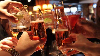 Photo of Desde el 1 de diciembre levantan restricción horario bebidas alcohólicas por Navidad