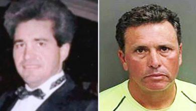 Photo of Canciller dice capo cubano llegó al país por acuerdo entre RD y EE.UU.
