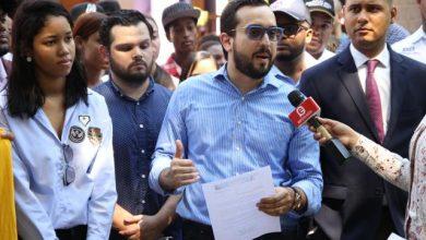 Photo of Domínguez Brito garantiza profundización de logros del Gobierno