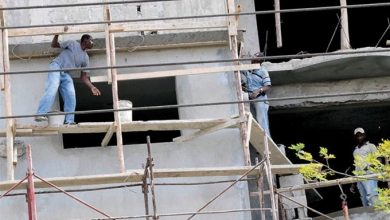 Photo of Banco Mundial: 206 días se tarda en obtener permisos de construcción