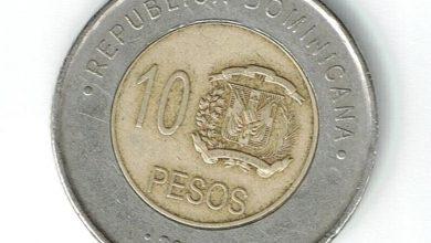 Photo of Un hombre mata a otro por 10 pesos en Santiago