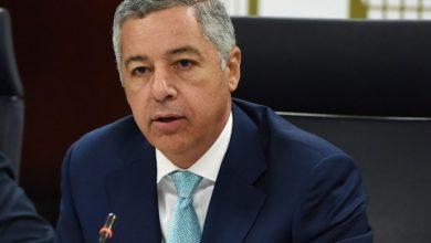Photo of Donald Guerrero no descarta danilismo busque repostulación presidencial