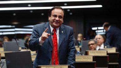 Photo of Decreto: Danilo nombra a Elías Serulle embajador de Turquía; designa en Alemania y Qatar