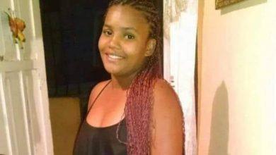 Photo of Hombre que mató adolescente en Gualey duró preso dos días por golpearla