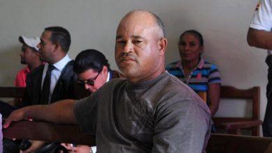 Photo of Testigo del caso Emely presenta denuncia contra Genaro Peguero